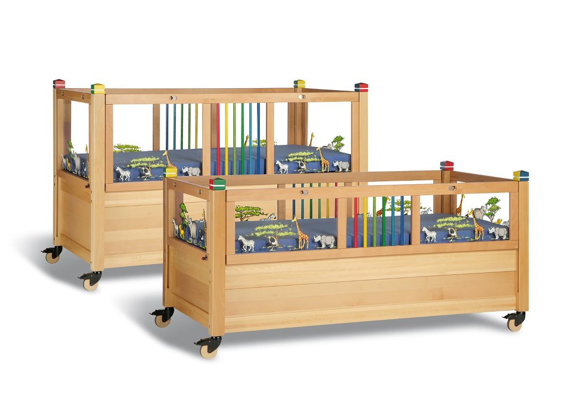 Comodini mondo convenienza - Letto per bambini mondo convenienza ...