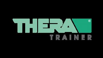 THERA-Trainer