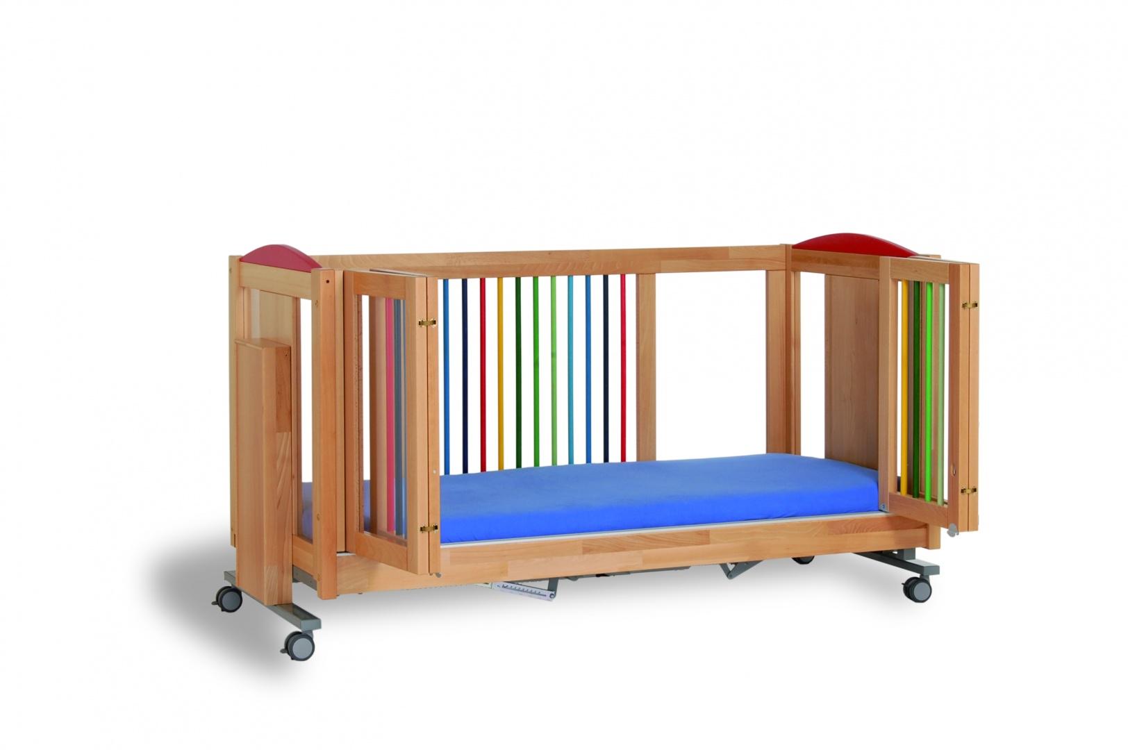 Lettini Per Bambini 2 Anni : Letto bimbo anni u idea d immagine di decorazione