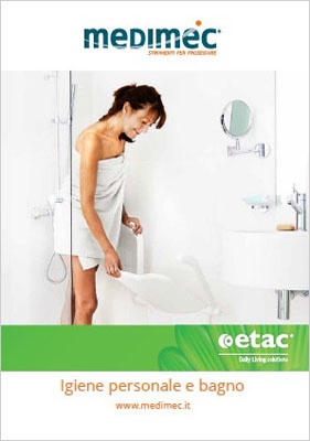 Catalogo Bagno e Igiene