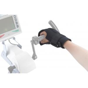 Polsino per maniglia per cicloergometri Mobi e Activo - Medimec