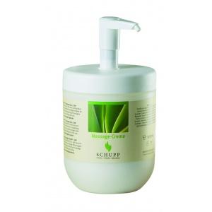Crema da massaggi Vitamina E