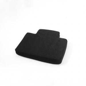 Cuscino stabilizzatore per base seggiolini auto