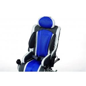 Supporti laterali planari per passeggino disabili Thomashilfen