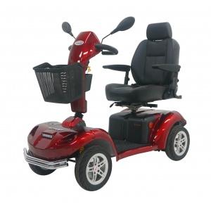 Scooter Shoprider 889AE - Medimec