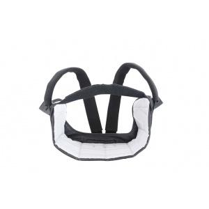 Cintura contenitiva con imbragatura