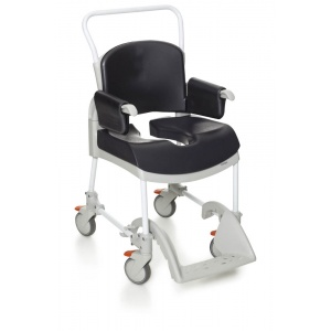 Etac Kit Comfort completo (schienale, braccioli, seduta)