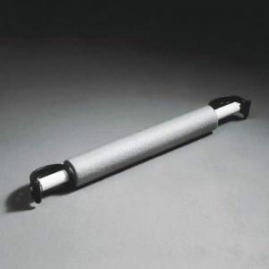 Etac Barra anteriore 60.5 cm / 66.5 cm