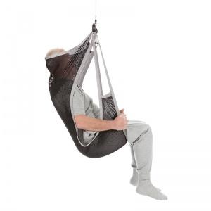 Imbragatura classica HB Medimec