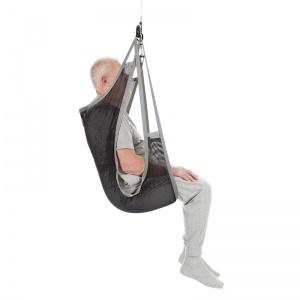 Imbragatura classica ClassicSling Medimec