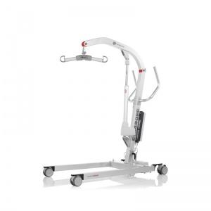 Sollevatore mobile Eva Medimec