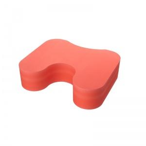 Ausilio per sollevamento ginocchia FootStool Medimec