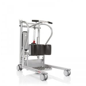 Sollevatore mobile MiniLift Medimec