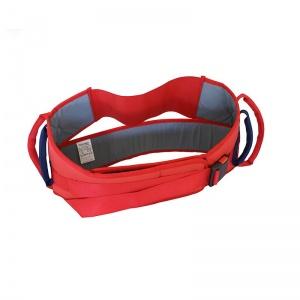 Cintura per il riposizionamento ReTurn Belt - Medimec