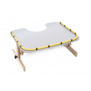 Tavolino Nursery