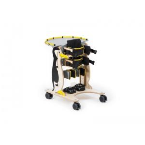 Stabilizzatore per statica in postura eretta Penguin