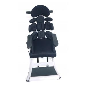 Madita T sistema di seduta posturale