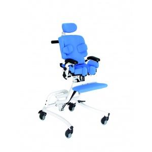 Madita Fun Mini il seggiolone posturale per bambini disabili