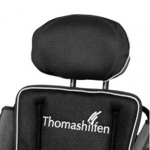 Poggiatesta standard per passeggino Thomashilfen