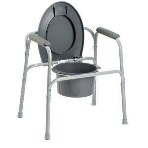 Noleggia igiene personale vita di casa medimec international srl - Rialzo per bagno ...