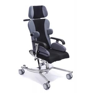 Schuchmann: Sistema di seduta posturale Madita Maxi