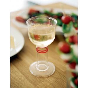 Etac Tasty bicchiere a calice