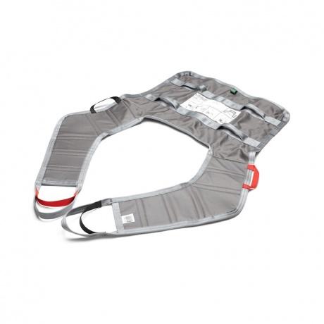 Imbragatura per il sollevamento manuale LiftSeat - Medimec