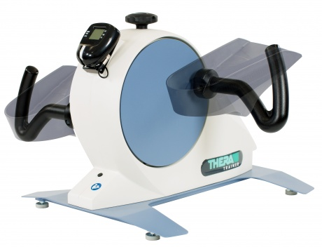 Cicloergometro Activo Medimec